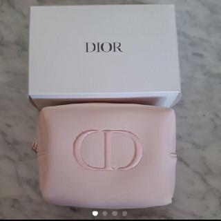 Christian Dior - ♥ディオール♥ポーチ♥