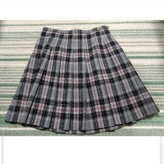 takataka様専用(ミニスカート)