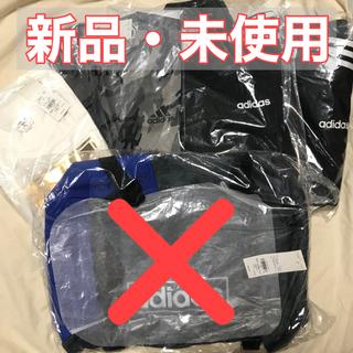 アディダス(adidas)のadidas 福袋 2021(その他)