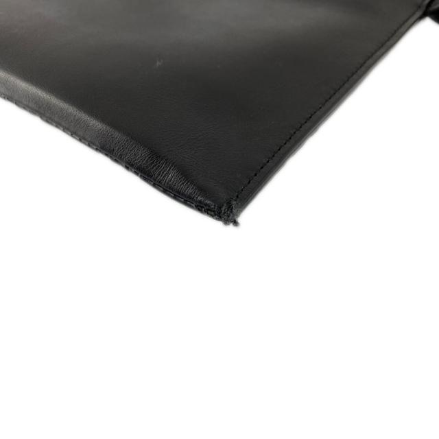 FENDI(フェンディ)のフェンディ  メンズ・ショルダーバッグ メンズのバッグ(ショルダーバッグ)の商品写真