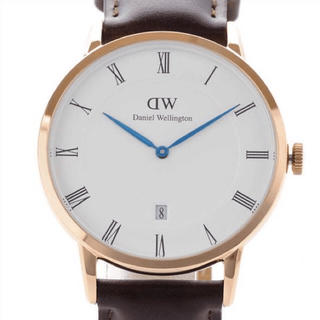ダニエルウェリントン(Daniel Wellington)のʚAimeroɞ.様専用 1103DW(腕時計(アナログ))