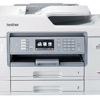 brother - プリビオ MFC-J6983CDW