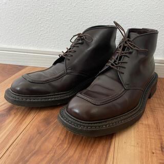 プラダ(PRADA)のプラダ ブーツ PRADA(ブーツ)