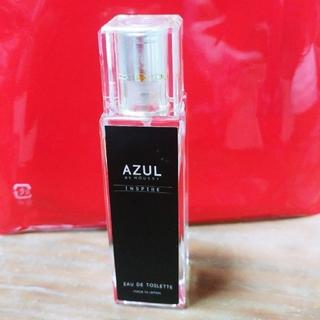 アズールバイマウジー(AZUL by moussy)のAZUL(ユニセックス)