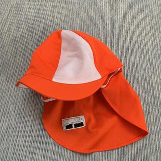 カラー帽子(帽子)