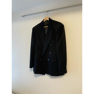 ザラ(ZARA)のZARA テーラードジャケット スーツ(テーラードジャケット)
