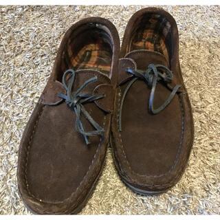 クラークス(Clarks)のクラークス ローファー(ローファー/革靴)