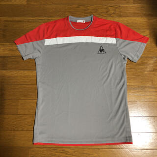 ルコックスポルティフ(le coq sportif)のルコックスポルティフ Tシャツ(ウェア)