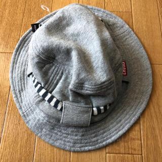 チャムス(CHUMS)の【更に値下げ】CHUMS チャムス 帽子 ハット(ハット)