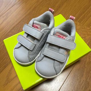 アディダス(adidas)の adidas neo スニーカー(スニーカー)