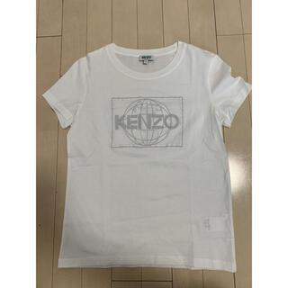 ケンゾー(KENZO)のKENZO ケンゾー Tシャツ(Tシャツ(半袖/袖なし))