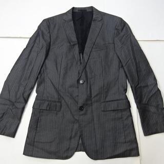 BURBERRY BLACK LABEL - ◆バーバリー ブラックレーベル BURBERRY ジャケット LL 三陽商会