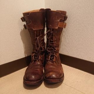 ティンバーランド(Timberland)のTimberland Boot Company ブーツ(ブーツ)