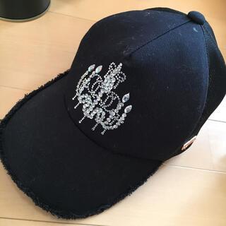Rady - Rady💓帽子