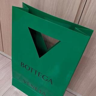 Bottega Veneta - ボッテガ 最新ショッパー