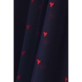 JILLSTUART - 今期2021年新作♡ JILLSTUART♡ ミラチュールスカート