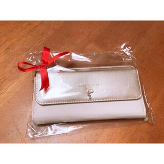 マーキュリーデュオ(MERCURYDUO)のマーキュリーデュオ  長財布(財布)