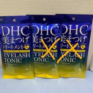DHC - DHC アイラッシュトニック 3個