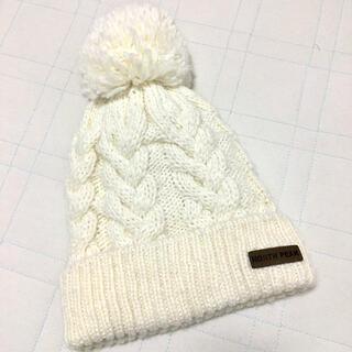 ニット帽(ウエア/装備)