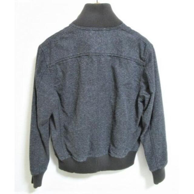 schott(ショット)のショット schott ジャズネップブルゾン メンズのジャケット/アウター(ブルゾン)の商品写真