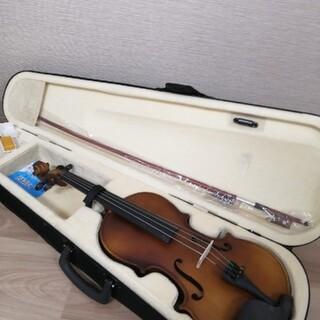 ヴァイオリン 楽器 音楽 インテリア(ヴァイオリン)