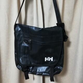 ヘリーハンセン(HELLY HANSEN)のヘリーハンセン :ショルダーバッグ(メッセンジャーバッグ)