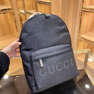 Gucci - GUCCI リュックサック