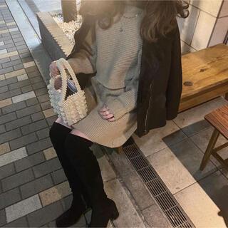 しおんちゃん専用♡(ダッフルコート)