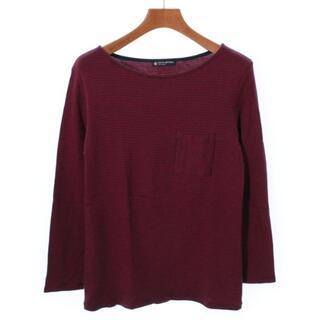 PETIT BATEAU Tシャツ・カットソー レディース