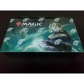 マジックザギャザリング(マジック:ザ・ギャザリング)のMTG 灯争大戦 日本語版 未開封BOX(Box/デッキ/パック)