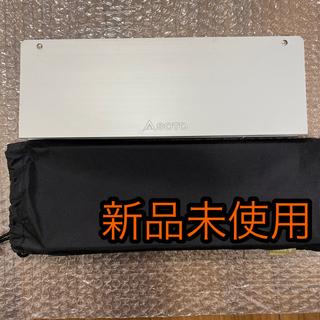 新富士バーナー - フィールドホッパー SOTO 新富士バーナー 箱なし 新品未使用