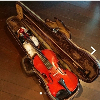バイオリンピグマリウス 1999(ヴァイオリン)