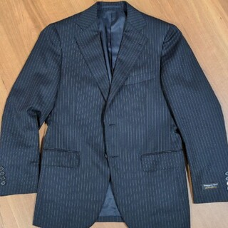 ドアーズ(DOORS / URBAN RESEARCH)のアーバンリサーチドアーズ スーツ ジャケット(テーラードジャケット)