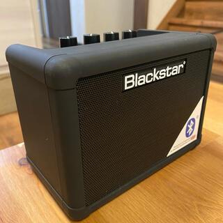 ブラックスター Blackstar ACケーブル FRY 3 Bluetooth(ギターアンプ)