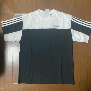 adidas - adidas originals Tシャツ 福袋