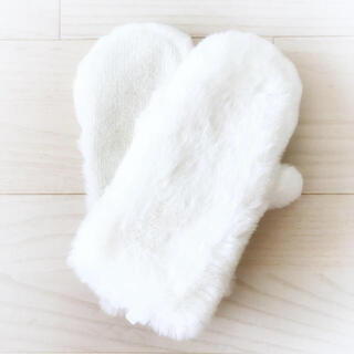agnes b. - 新品*agnes b. 手袋