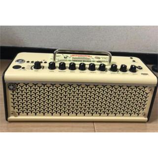 ヤマハ(ヤマハ)のYAMAHA THR10 ⅱ wireless(ギターアンプ)
