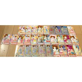 タカラトミーアーツ(T-ARTS)のキラッとプリちゃん カード(カード)