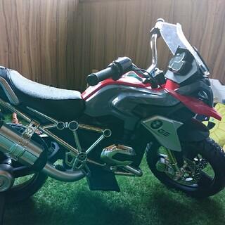 BMW - 電動バイク キッズ
