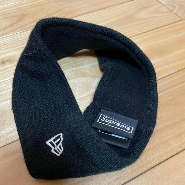 Supreme(シュプリーム)のsupreme ヘアバンド メンズの帽子(その他)の商品写真