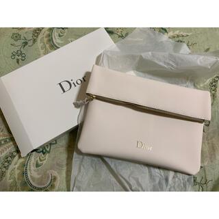 Dior - Dior ノベルティーポーチ 1/16削除