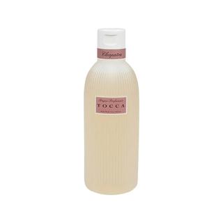 トッカ(TOCCA)のトッカ♡ボディウォッシュ クレオパトラ(ボディソープ/石鹸)