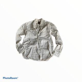 Ungrid - シャツ