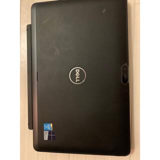 """DELL - Dell Venue 11 Pro ModelT07G 10.8""""core i3"""