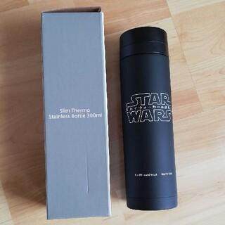 ディズニー(Disney)のスターウォーズ 水筒 マグボトル STAR WARS スカイウォーカーの夜明け(SF/ファンタジー/ホラー)