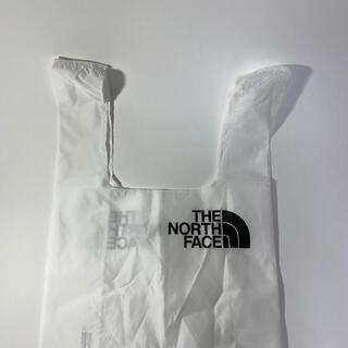 THE NORTH FACE - ノースフェイス エコバック