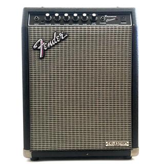 フェンダー(Fender)のフェンダーBassman Classicベースマンクラシック BMC- 20CE(ベースアンプ)