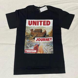 トゥエンティーフォーカラッツ(24karats)のgenerations 24karats united journey(ミュージシャン)