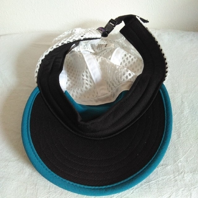 patagonia(パタゴニア)のpatagonia パタゴニア ダックビルキャップ メンズの帽子(キャップ)の商品写真