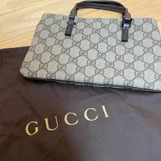 Gucci - グッチ ミニバック
